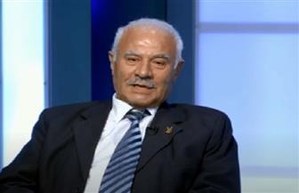 اللواء أحمد أسامة: الصاعقة أول من أطلقت النيران في حرب أكتوبر | فيديو
