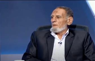 أحد أبطال أكتوبر: حرب الاستنزاف منحتنا القوة و«خلت قلبنا جامد» | فيديو