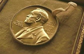 فرنسية وأمريكية تفوزان بجائزة نوبل للكيمياء لعام 2020