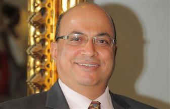توثيق تكريم الرئيس السيسي لأسر الشهداء بفيلم تسجيلي باسم «ظل الشهيد»