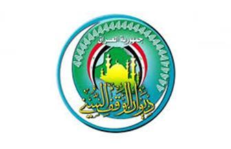 العراق يعلن عودة إقامة صلاة الجمعة في المساجد