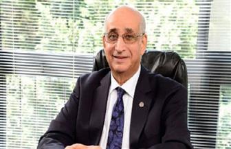 برلماني يطالب بتفعيل الروشتة الإلكترونية لصرف العلاج من الصيدليات