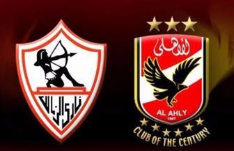 سفير مصر بالمغرب يكشف تفاصيل استقبال الأهلي والزمالك قبل مواجهتي دوري الأبطال