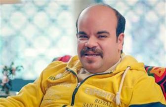 عبد الرحمن توتا يروي موقفًا كوميديًا في لبنان: «طلبت طبق مكرونة إضافي جابولي حلة»| فيديو