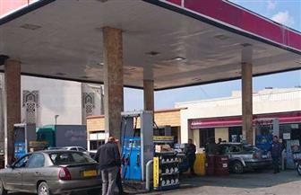 مصدر بوزارة البترول: تثبيت أسعار المنتجات البترولية