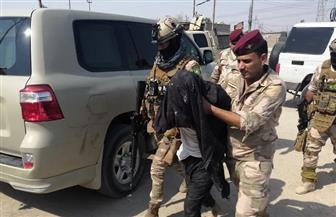 """العراق: القبض على مفتي """"داعش"""" في كركوك"""
