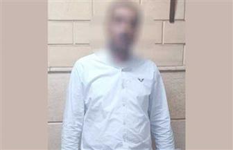 كشف ملابسات فيديو  تعدى أحد الأشخاص على آخر زاعما أنه أحد رجال الشرطة بالقاهرة