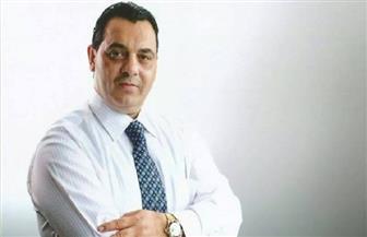محمد المنصوري: وقوف المصريين خلف القيادة السياسية حائط الصد لدعوات «أهل الشر»
