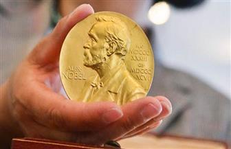 الإعلان عن الفائز بجائزة نوبل للآداب اليوم