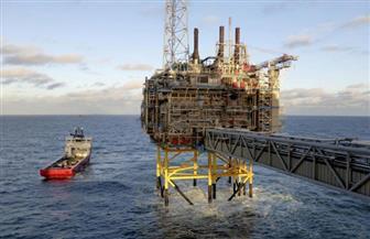 بلومبرج: إضراب عمال قطاع الطاقة بالنرويج يهدد إنتاج النفط والغاز