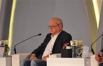 نجيب ساويرس يكشف عن الهدف الرئيسي من عقد الدورة الرابعة لمهرجان الجونة