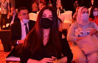 كندة علوش وآسر ياسين ضمن أعضاء لجان تحكيم مهرجان الجونة