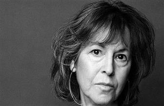 لجنة «نوبل» عن فوز «جلوك» بجائزة الآداب: مجموعتها الشعرية إنجاز رائع