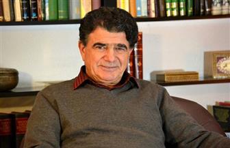 وفاة المغني والملحّن الإيراني البارز محمد رضا شجريان