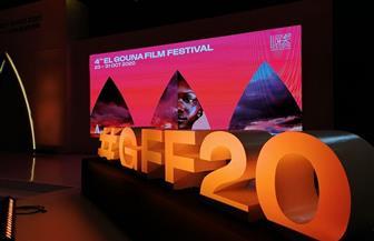 السفارة الأمريكية تدعم صناع السينما المصريين في مهرجان الجونة السينمائي