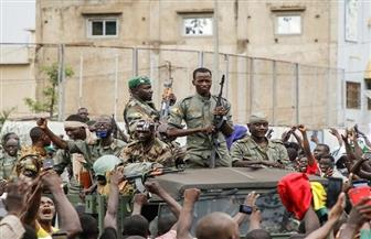 قادة مجموعة إيكواس يعلقون عضوية مالي على خلفية الانقلاب
