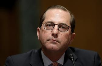 الولايات المتحدة تكشف عن موعد توفير لقاح كورونا لمواطنيها