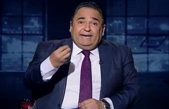 محمد على خير: مجلس النواب الحالي قدم أفضل أداء تشريعي على مستوى كل برلمانات مصر