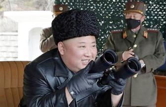 الزعيم بين الصواريخ والكمامات ..هكذا ستنظم كوريا الشمالية عرضها العسكري الأول بعد ظهور كورونا