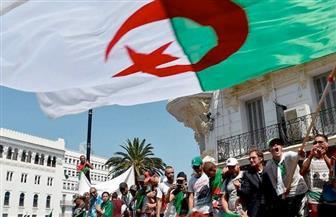 بدء التصويت في استفتاء على تعديلات دستورية بالجزائر