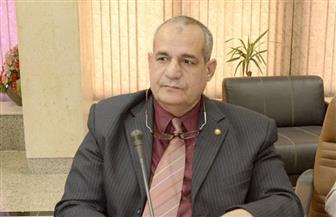 جامعة أسيوط: حصول 3 وحدات بمعهد جنوب مصر للأورام على شهادة تجديد الاعتماد