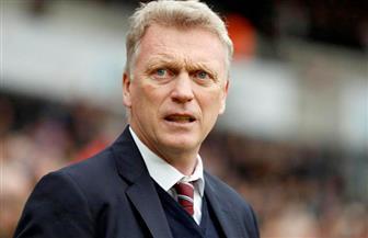 مدرب ويستهام: لن نغير أسلوبنا في المراحل الأخيرة من الدوري الإنجليزي