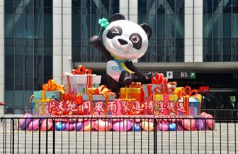 سبعة تعديلات ستجعل من الدورة الثالثة لمعرض الصين الدولي للاستيراد أفضل