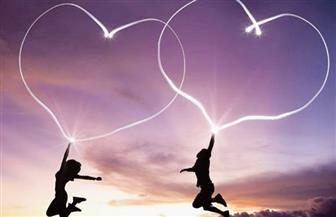 في عيد الحب المصري قولي «أحبك» عشر مرات أسبوعيا