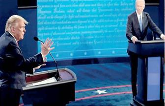 مجلس القضاء الأعلى في تكساس الأمريكي يرفض طلب الجمهوريين بعدم الأخذ بـ 120 ألف صوت
