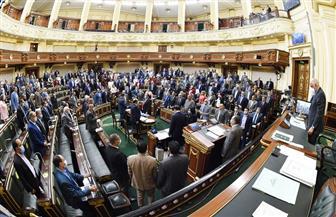 تقرير الحكومة للبرلمان: إضافة 2121 ميجاوات من الطاقات المتجددة