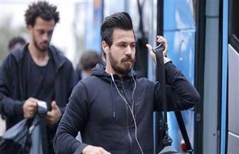 بيراميدز يضم أحمد سامي مدافع مصر المقاصة رسميا