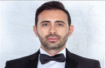 المخرج مهدي السيد يروي كواليس الدورة الـ 29 لمهرجان الموسيقى العربية