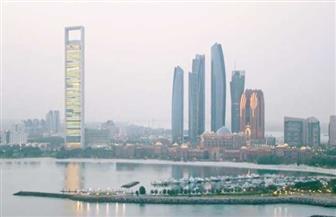 أبوظبي تكشف عن مركز عالمي لأبحاث التكنولوجيا المتقدمة