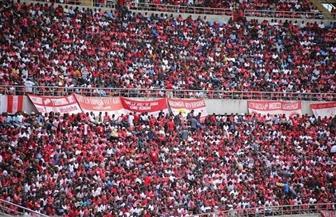 تنزانيا تعلن عن مواجهة تونس في دار السلام بحضور 30 ألف متفرج