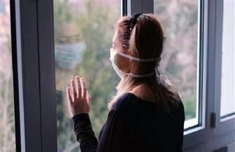واحد من كل خمسة عرضة له .. كيف نتجنب المرض النفسي بعد الإصابة بكورونا؟