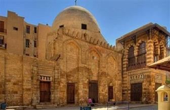 الحفل الشهري لـ«الأصوات الذهبية» بقصر الأمير بشتاك الخميس