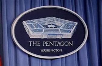 استقالة وكيل البنتاجون للشئون السياسية جيمس أندرسون بعد خلاف مع البيت الأبيض