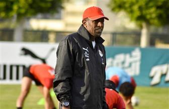 منتخب الشباب يستأنف تدريباته غدا الأحد استعدادا لبطولة شمال إفريقيا