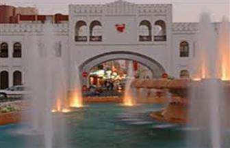 الديوان الملكي البحريني ينعى رئيس الوزراء الأمير خليفة بن سلمان آل خليفة