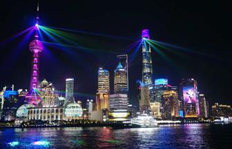 الصين تنشئ 10 مناطق نموذجية جديدة لدعم الواردات