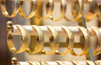 تراجع سعر الذهب اليوم الأربعاء 18-11-2020 بالسوقين المحلية والعالمية