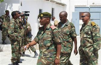 إثيوبيا تعتقل 17 ضابطا في الجيش بتهمة التواطؤ مع سلطات تيجراي