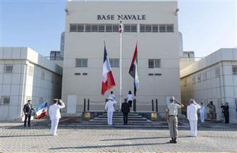 السفارة الفرنسية في الإمارات تدعو رعاياها إلى توخي الحذر بعد هجوم جدة