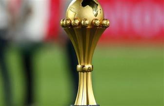 السنغال أول المتأهلين لنهائيات كأس الأمم الإفريقية