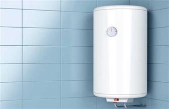 6 نصائح مهمة للتحكم في استهلاك سخان المياه الكهربائي بدون التأثير على الفاتورة