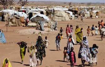 الأمم المتحدة تطالب السلطات الإثيوبية بالسماح لها بمساعدة النازحين في إقليم تيجراي