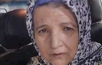 أهالي قرية أبو نجم: كنا سنطرد الابن.. تعرف على تفاصيل قصة صاحبة فيديو السخرية بالشرقية