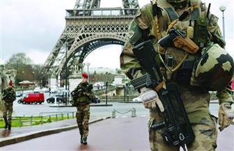 """أوروبا تكتوي بنيران """"الإخوان"""".. إجراءات عنيفة لاقتلاع سرطان الجماعة الإرهابية"""