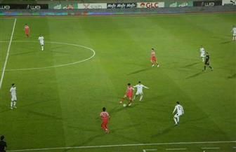 المنتخب الأوليمبي يفتتح البطولة الودية بالتعادل السلبي أمام كوريا الجنوبية