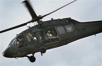 فرنسا تعلن مقتل عشرات الإرهابيين وسط مالي